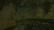 Chozo Ruins Screenshot (30)