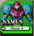 Fusion Suit SSB4