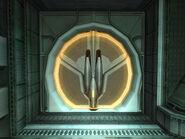 Puerta Naranja de la Federación mp3c