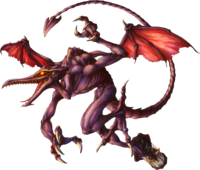 Ridley Artwork 01