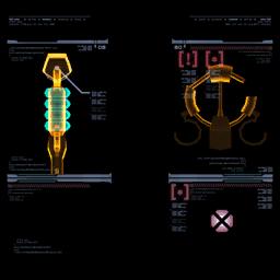 ShipGrapplePointScan