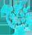 Artefactos-icono-mp