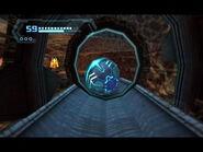 Laboratorio Alfa Túnel MP3
