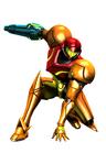 MetroidOtherMArt2