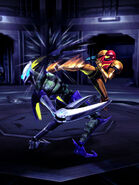 Metroid-other-m-kick-1-