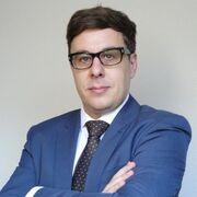 Miguel Lopez Genicio