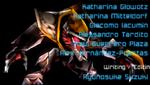 Pirate Trooper MPFF credits 4