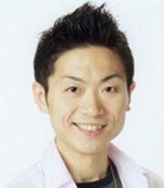 Actor 5516