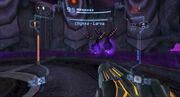 Dark Torvus Temple Dark Shredders Dolphin HD
