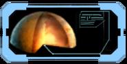 Escaneo de Tallon IV (3) MP