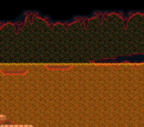 Lava Lake (Disambiguation)