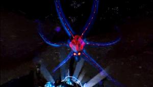 Metroid Prime Core