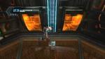 Ridley hologram