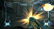 Super Misil (MP1)