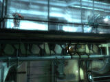 Ventilation Shaft (G.F.S. Olympus)