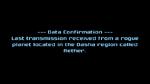 MP2-Mission File-3-Data Confirmation