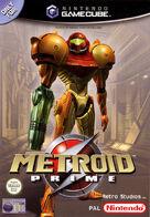 416px-MetroidPrime