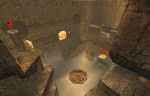 Elder Passage (Multiplayer)