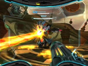 Ghor Laser 2