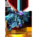 Trofeo KiHunter SSB 3DS