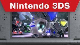 MPFF E3 2015 Trailer (NA thumbnail)