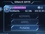 Fusion Mode