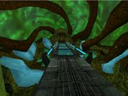 Stronghold void vdo - hi-res