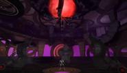 Acumulador de Energía Emperador Oscuro MP2