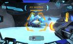 Ice Geemer Fed Force