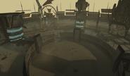 Templo Agón 1 MP2