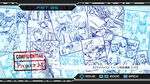 85Metroid Other M MB Madeline Samus Colonel finale storyboard Art 85