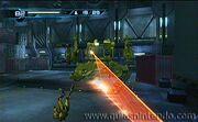 Batalla Ferrocrusher