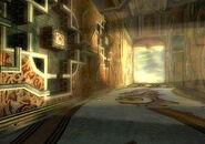 Sala de cielolab