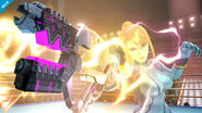 Website Gallery Zero Suit Samus 02 SSB4