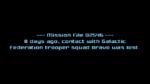 MP2-Mission File-1-02546