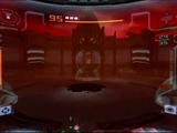 Храм Темного Агона