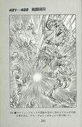 MZIO page 261