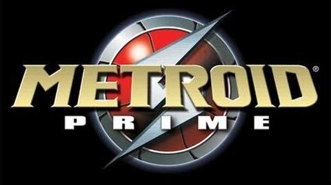Metroid Prime - Hive Mecha Incinerator Drone Boss Theme