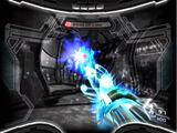 Hyper Beam (Metroid Prime 3: Corruption)