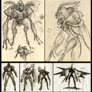 Luminoth concept3