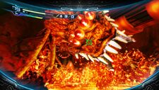 Metroid-other-m-1