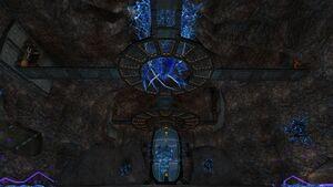 Phazon Mines Screenshot HD (15)