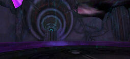 Templo de Torvus Oscuro MP2