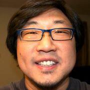 Eugene Kwon