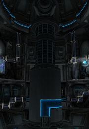 FedTech Plasma Generator