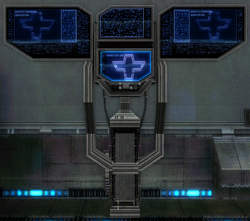 GalacticFederationData