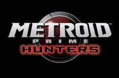 MetroidPrimeHunters