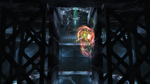 Screw attack cryosphere hd