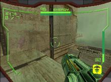 Cloak Multiplayer MPH