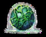 Huevo Metroid